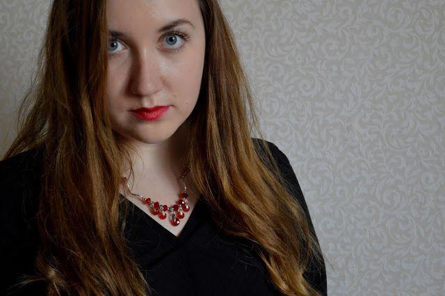 JulieMcQueen: BUSINESS STYLE. Outfit|Makeup|Hairstyle #beauty #fashion #outfit #ootd #romwe #советы #makeup #hairstyle #business #blouse #color #hm #video #dresscode #office #официальный #деловой #стиль #бизнес #макияж #прическа ##образ #red #natural #дресскод