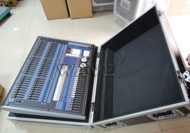 pearl 2048 dmx lighting controller ,lighting console sales01@wavestage.net whatsapp:008613560431857 skype:wavelighting http://wavestage.net/