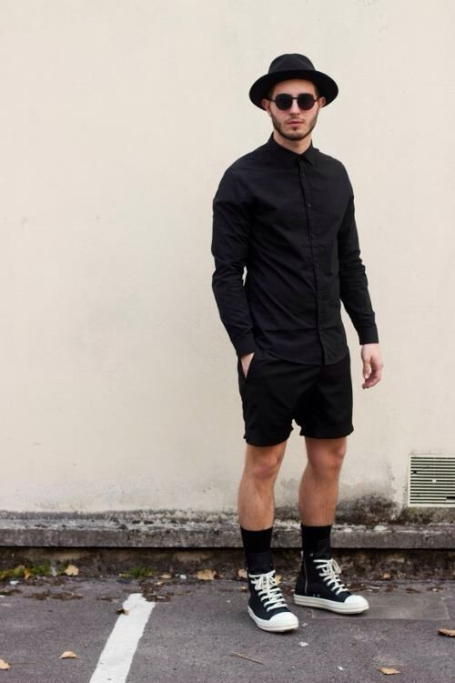 Best Designer Menswear Sites