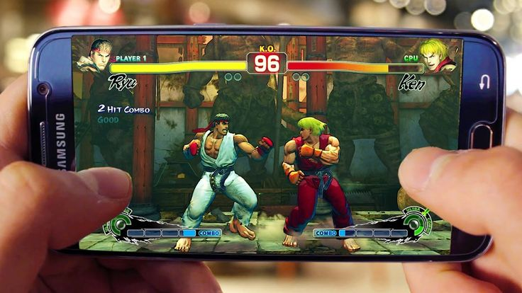 Top 15 HIGH GRAPHICS Games FOR iOS & Android In 2017 This are high graphics list of iOS & Android games 2017. This list conatians one of most realistic looking game on mobile ther are some free games in the list too and some of them are offline. I hope you have high end smartphone to enjoy this games because if you want to play this games smoothly on your smartphone you need atleast Andreo 530 GPU And Apple A9 chip to play this games on decent framerate. So enjoy this high graphics games for…