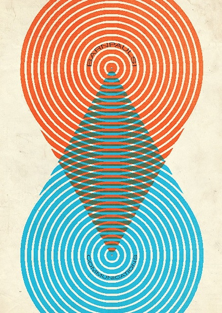 barnpaulsi communicationsDesign Collection,  Whorl,  Helix, Barns Paulsz, Graphics Design, Barnpaulsi Communication,  Volute,  Spirals, Communication Graphics