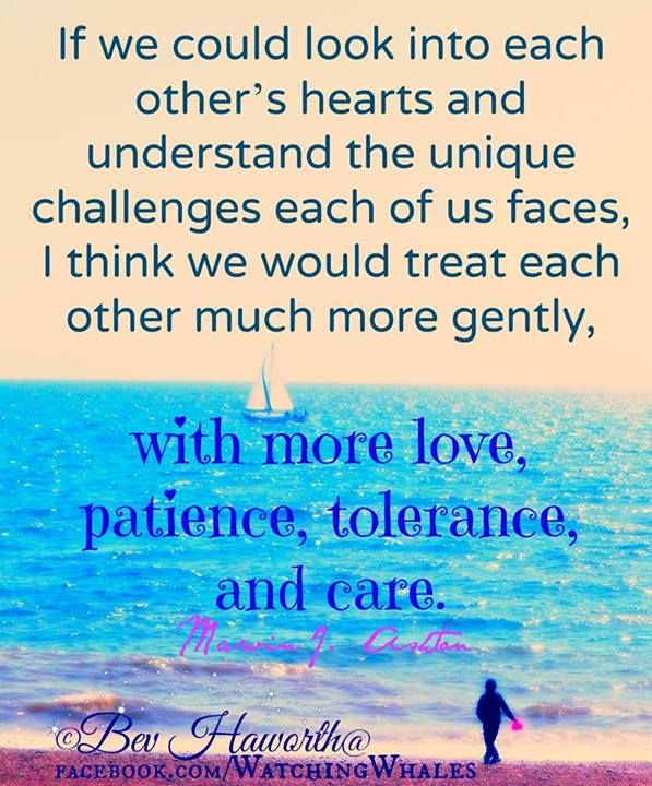 quotes about unconditional love and respect for self and others
