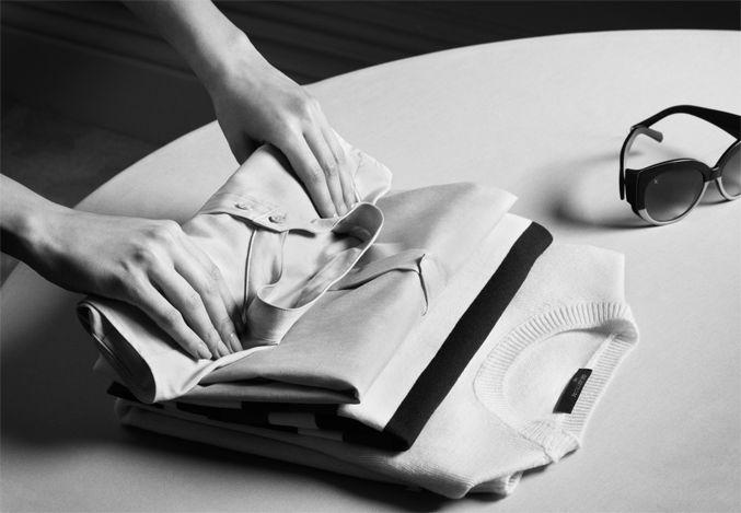 Louis Vuitton   Winkreative
