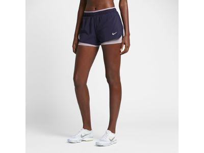 Nike Full Flex 2-in-1 2.0 Women's Training Shorts