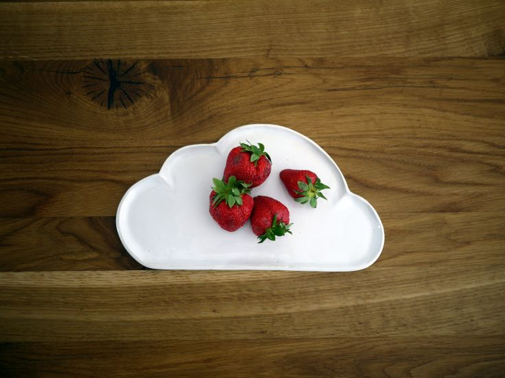 Cloud plate, Projectorium