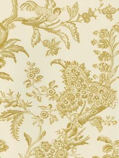 13 Best Stroheim Fabrics Images On Pinterest Accent