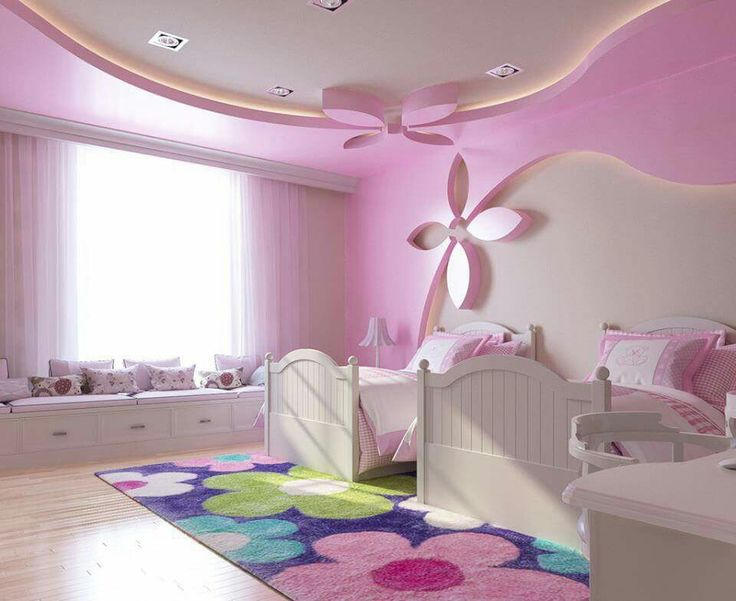 Kids Bedroom Ceiling Designs 42 best false ceiling images on pinterest | false ceiling design