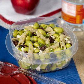 grilled fruits and vegetables recipes see more grilled vegetable salad ...