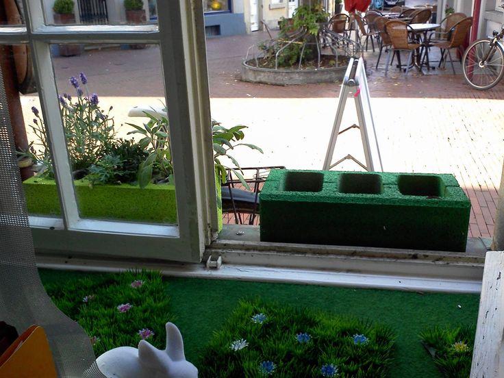 Blumenkästen selber machen: http://www.osnabrueck-ist-im-garten.de/dowloads/logo/