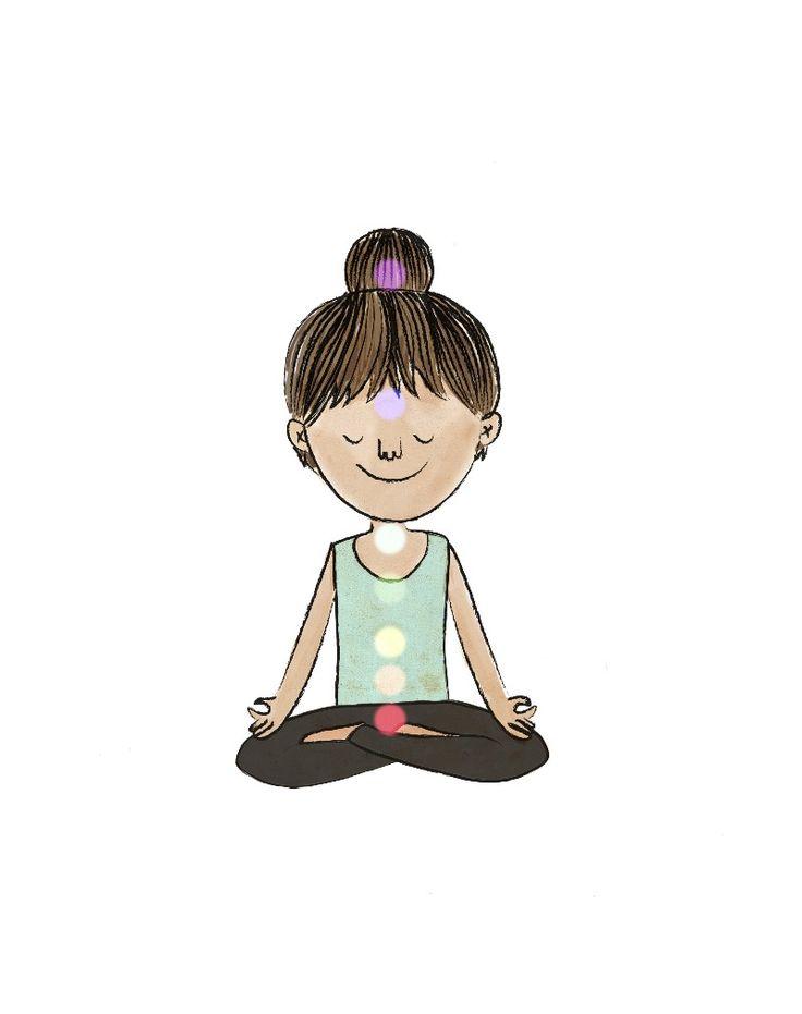 15 coisas que você precisa saber sobre a prática do Yoga — Medium