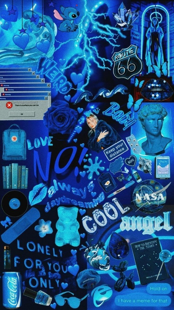 Baby, cool, immer Tapete – Amazing Backgrounds -…