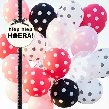 Hiep Hiep Hoera!  #Hallmark #HallmarkNL #verjaardag #wenskaart