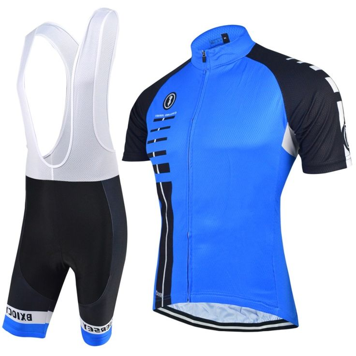 27.89$  Buy here - http://alif96.worldwells.pw/go.php?t=32656630442 - Bxio Ciclismo Jerseys Hot Sale Cycle Clothing Sets 2017 Bicycle Jersey Design Camisa De Ciclismo Short Sleeve Bike Wear 029