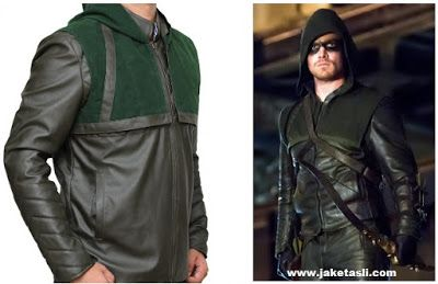 http://jaketkulitz.blogspot.co.id/2017/01/jaket-kulit-green-arrow.html Jaket Kulit Green Arrow Pemesanan WhatsApp : 081703402482