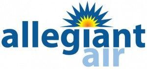 allegiant_air-logo