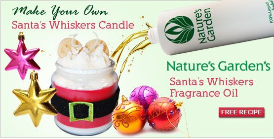 342 Best Soap Making Candle Making Natural Cosmetics Free Recipes Classes Images On