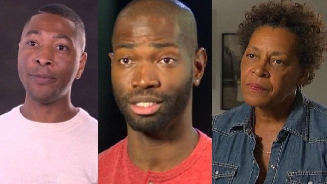 Three African-Americans Earn MacArthur Fellowships in2013