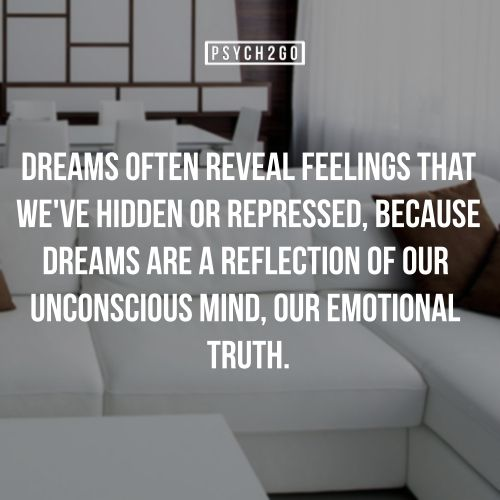 10 Amazing Posts from May 14 For more posts like these, go visit psych2go Psych2go features various psychological findings and myths. In the future, psych2go attempts to include sources to posts for the for the purpose of generating discussions and commentaries. This will give readers a chance to critically examine psychology.