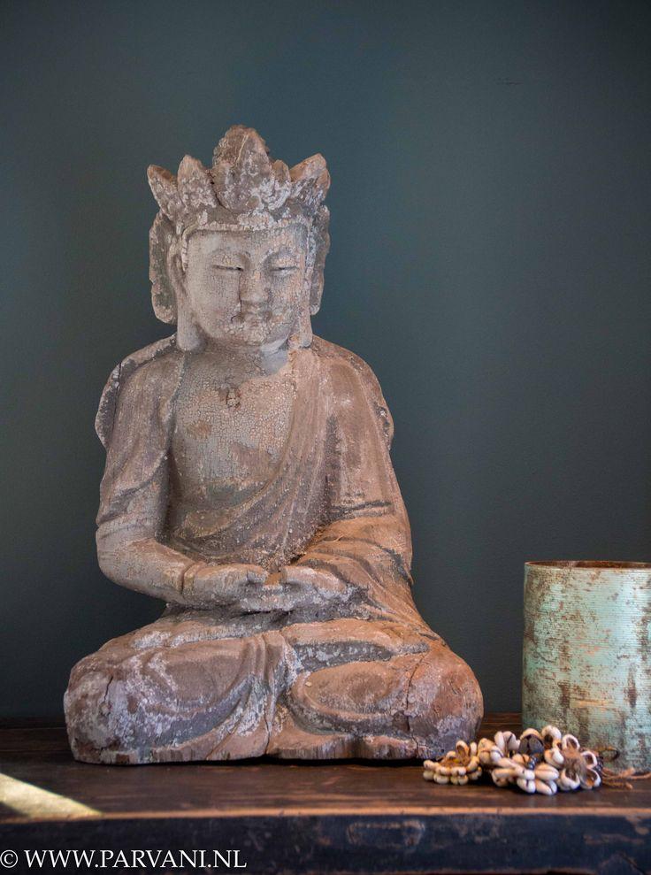 Die besten 25+ China buddha Ideen auf Pinterest Kyoto in Japan - wohnzimmer ideen buddha