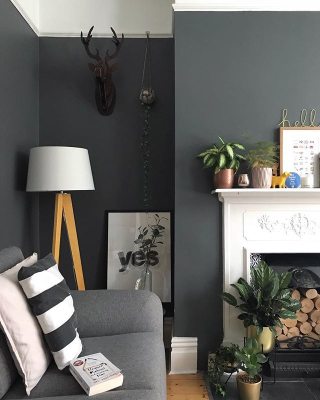 Decor On Instagram Ready To Get Out Of Your Comfort Zone And Re Imagine What S Possible With Your Hom In 2020 Home Interior Design Living Room Designs House Interior