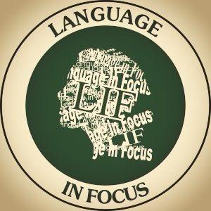 LIF - Language in Focus Conferences