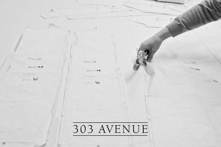 303 Avenue - www.303avenue.com