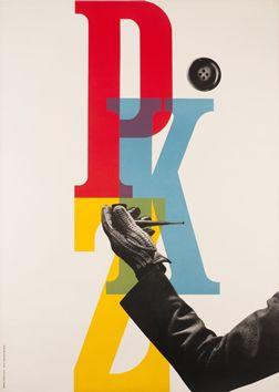Heini Fischer-Corso, 1952