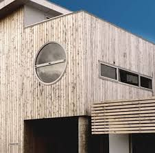 Image result for macrocarpa exterior boards