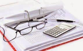 Economia Aziendale e non solo: Lettura ed interpretazione del bilancio