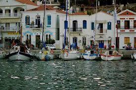 Image result for evdilos ikaria