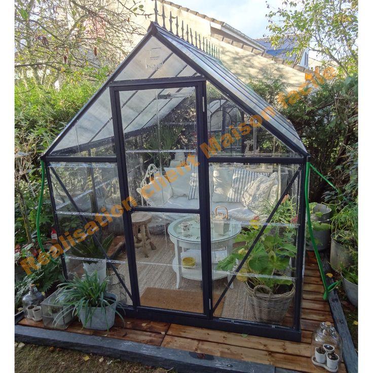 1000 id es sur le th me polycarbonate sur pinterest serre polycarbonate toiture et un toit. Black Bedroom Furniture Sets. Home Design Ideas