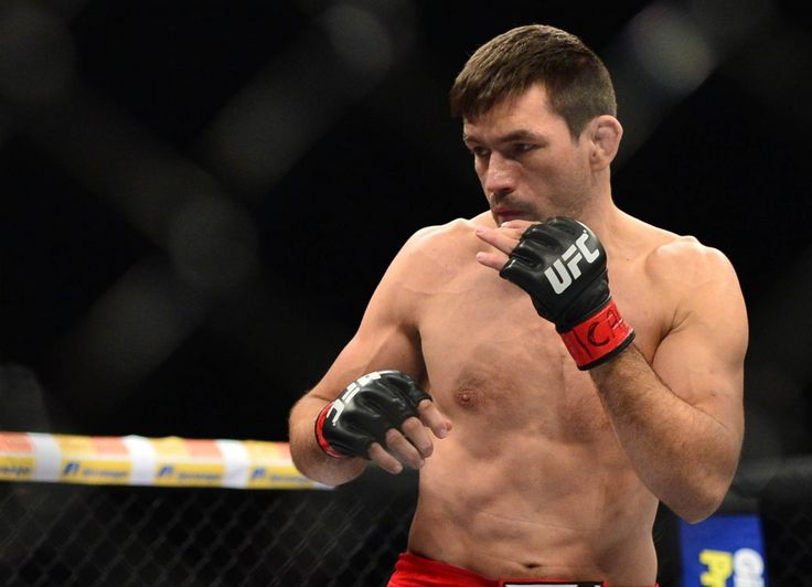 Demian Maia Chokes Out Carlos Condit In Under Two Minutes - http://www.lowkickmma.com/UFC/demian-maia-chokes-out-carlos-condit-in-under-two-minutes/