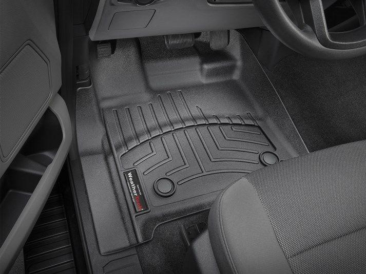 Ford 2015 F 150 Floorliner Ford Floor Mats Car Seats