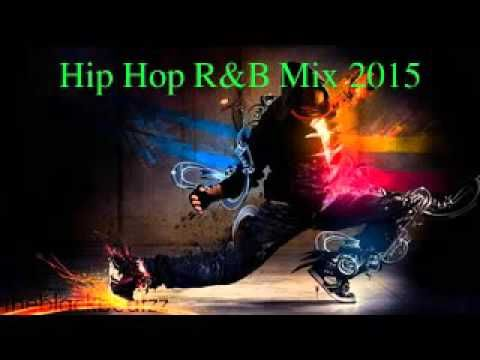 Top Music 2015 Top 100 Songs of 2015 New songs Playlist   Best Songs Hip Hop R&B Mix 2015 Top Music 2015 Top 100 Songs of 2015 New songs Playlist | Best Songs Hip Hop R&B Mix 2015 In this top music 2015 - hot top 100 new songs of 2015 | best hits chart of billboard music top music 2015 I'll be mashing together the best top 100 new music of July 2015 all in one video.In this top music 2015 - hot top 100 new songs of 2015 | best hits chart of billboard music top music 2015 I'll be mashing…