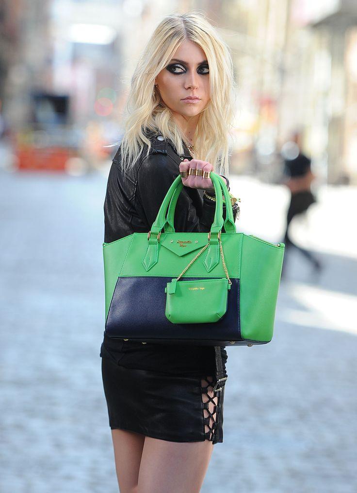 Taylor Momsen - HQCelebrity.Org // HQ Celebrity Pictures