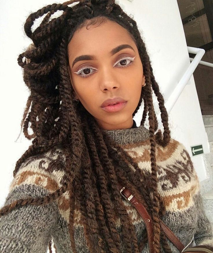 hairs style for best 25 black box braids ideas on black hair 4900