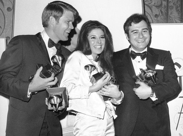 1000 images about glen campbell on pinterest legends for How is glen campbell doing these days