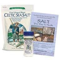 Description: Celtic Salt on Amazon.com affiliate.jpg