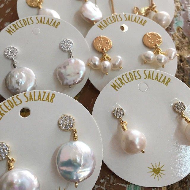 Perlas y perlas