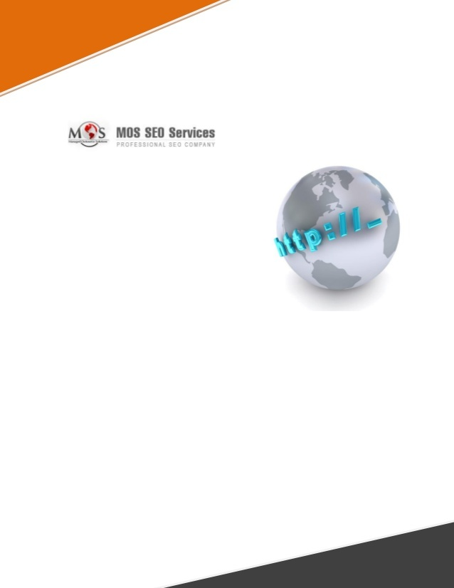 Criteria to Choose Professional Internet Marketing Company