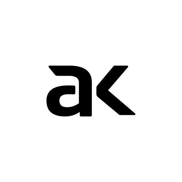 apor kovacs designer logo                         @graphicdesignblg @gfx.mob @logothorns @logoinspirations