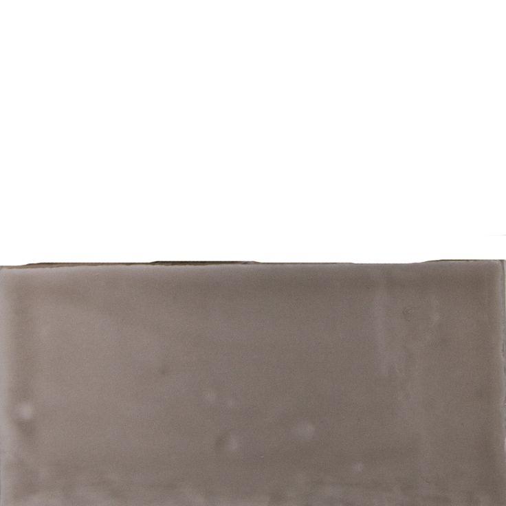 Azulejos Late NC0375 15x7.5cm