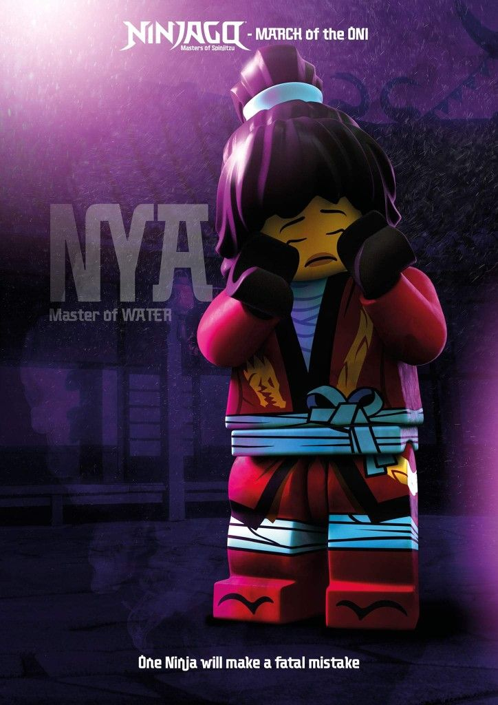 NyaJay NinjagoLloyd NinjagoLloyd NyaJay Lego Saison 10Ninjago Saison 10Ninjago Lego redoBCx