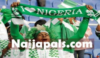 1. Africa is the future, Nigeria is her giant – It's obvious to the world that global prosperity going forward will hinge heavily on Africa and Asia. I love Nigeria because we are divinely, strategically located and placed in Africa.2. Nigeria is the most populous black nation – and a buying o...
