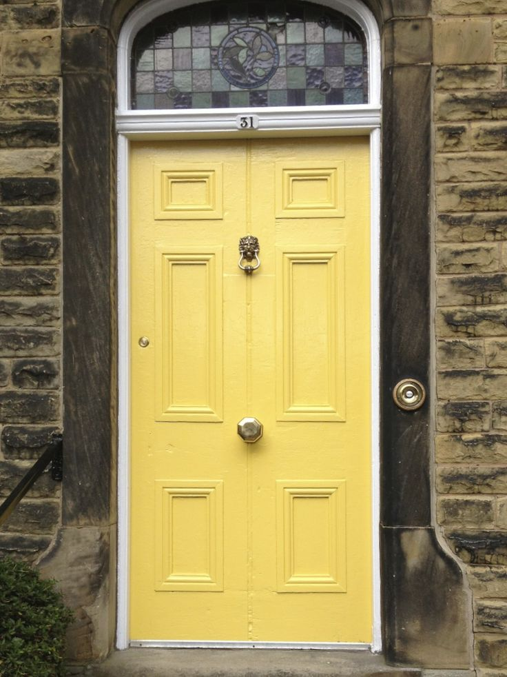 112 best Georgian Front Door Furniture images on Pinterest | Front ...