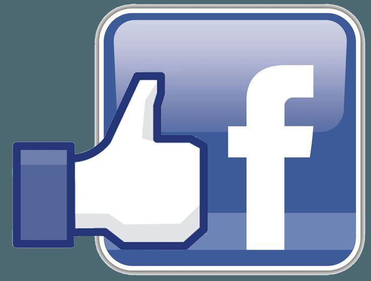 http://tech.raesaaz.net/internet/facebook-post-pictures-of-your-children-is-not-a-good-idea/47/attachment/facebook-logo-png