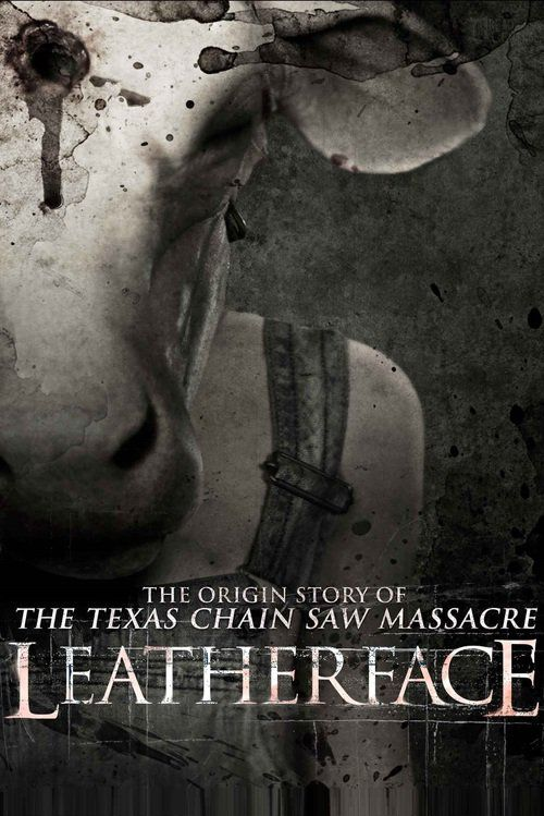 Watch Leatherface 2017 Full Movie Online Free | Download Leatherface Full Movie free HD | stream Leatherface HD Online Movie Free | Download free English Leatherface 2017 Movie #movies #film #tvshow  #moviehbsm