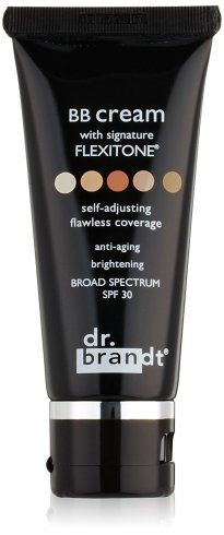 If you want effortless no-makeup makeup with loads of benefits, BB cream is an essential item.