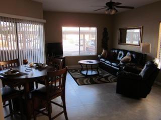 Vacation rental in Phoenix from VacationRentals.com! #vacation #rental #travel