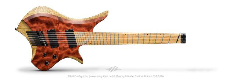 http://www.mwguitars.de/guitars/models-pricing.html
